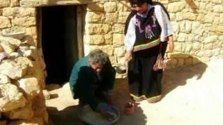 getlinkyoutube.com-Aissa Guellil n'Bozzo ( Ali N'meur ) - Khoukha n'Roumane