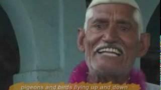 getlinkyoutube.com-Aalha Udal (Aalha Part-1) - Balla Ram Singh
