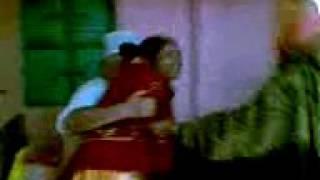 Sex video by vondo pir