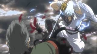 getlinkyoutube.com-Gintama AMV Benizakura Arc