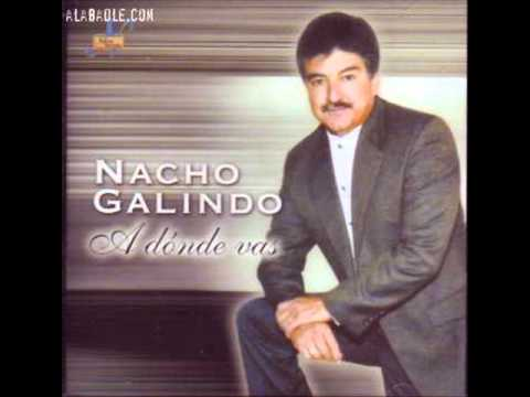 Videos Related To 'nacho Galindo   Te Recomiendo A Jesus'