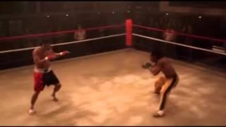 getlinkyoutube.com-Capoeira VS muay thay 2012