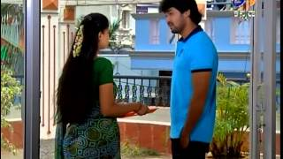 Lakshmi Baramma - ಲಕ್ಷ್ಮೀ ಬಾರಮ್ಮ - 25th June 2014 - Full Episode