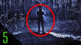 getlinkyoutube.com-5 Most Mysterious Unexplained Time Travelers