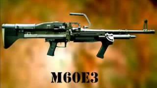 getlinkyoutube.com-صوت سلاح