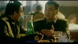getlinkyoutube.com-【经典电影 720HD】 冲天飞豹 (片长88分钟)