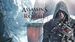 getlinkyoutube.com-Assassin's Creed Rogue (The Movie) [4K]
