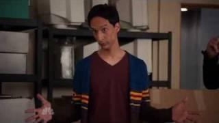 getlinkyoutube.com-Abed channels Don Draper