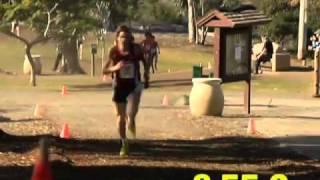 getlinkyoutube.com-2010 National Championship Boys Race
