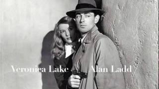 getlinkyoutube.com-THIS GUN FOR HIRE (1942)