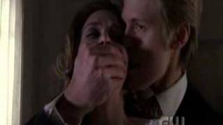 getlinkyoutube.com-One Tree Hill - Peyton and Derek - Part 1 (Episode 4.16)
