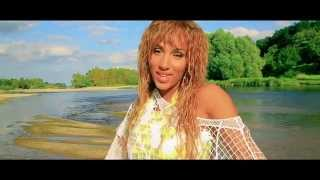 Nesly - Je Suis Bien (ft. Kamnouze)
