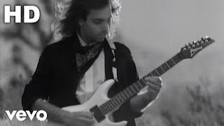 Joe Satriani - Always With Me, Always With You