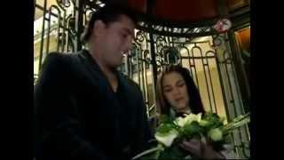 getlinkyoutube.com-Triunfo del amor Capitulo 4