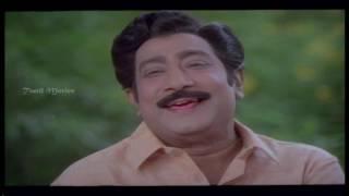 Jathi Malligai HD Song