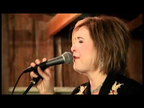 Amber Digby - Live At Swiss Alp Hall - Together Again