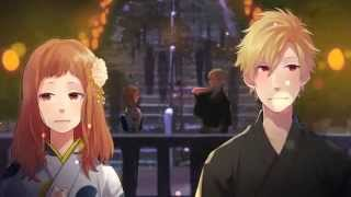 Tokyo Summer Session Eng Sub【HoneyWorks feat.GUMI×flower】
