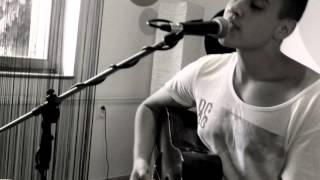 "getlinkyoutube.com-Ed Sheeran - ""Photograph"" - Acoustic cover by Marko Stantic"