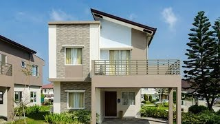 getlinkyoutube.com-PROFRIENDS HOUSE - CHESSA House and Lot AT  IMUS, CAVITE, PHILIPPINES | filprimehomes