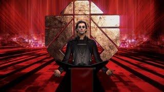 XCOM 2 - Megjelenés Trailer