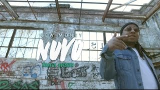 Money Nuvo - Really Outchea