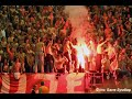 HOOLIGANS - FC Red Star  Belgrade