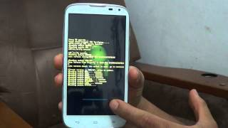 getlinkyoutube.com-✔ Revivir y/o Actualizar Huawei G610 U15 U00 (Firmware / Software / Unbrick / Flashear)