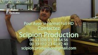 getlinkyoutube.com-Samir Staïfi : Une Histoire, Une Vision 2013-2014