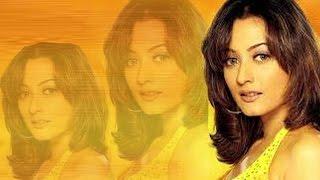 getlinkyoutube.com-The Lost Heroine : Namrata Shirodkar