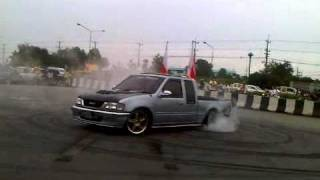 getlinkyoutube.com-ISUZU Drift.3GP