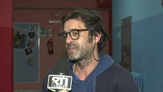 CONOSCENZA ITINERANTE AL FILOLAO DI CROTONE