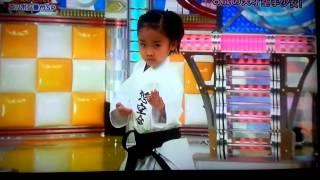 getlinkyoutube.com-Mahiro on TV!  2014-12-26 OA