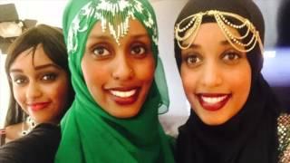 getlinkyoutube.com-New oromo music 2015 kadir martuu: Alaabaa jaalalaa