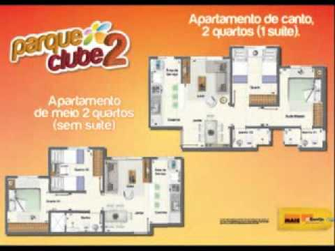 Valparaíso-JcGontijo-Parque Clube 2 - (61)9171-0022