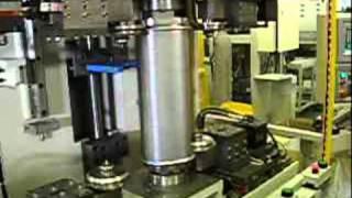 getlinkyoutube.com-CNC End Seaming (TSM-HaoThing)