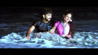 getlinkyoutube.com-Pakaloliyil Panineerpoo Video Song of  Ormakalil Oru Manjukaalam Malayalam Movie