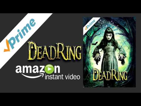 DeadRing PG PRIME Trailer