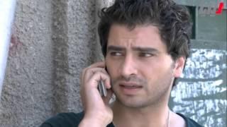 getlinkyoutube.com-مسلسل أيام الدراسة الجزء الثاني الحلقة 3 الثالثة    Ayyam al Dirasseh Season 2