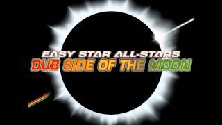 getlinkyoutube.com-Easy Star All-Stars - Dub Side of The Moon (full album)