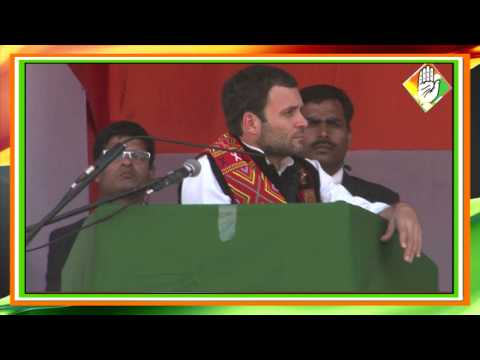 RG SPEECH AT MONTOWN