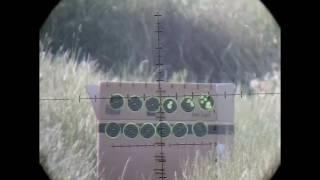 getlinkyoutube.com-Fx impact accuracy test