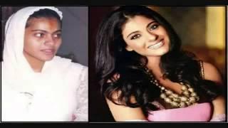 getlinkyoutube.com-до и после индийские актрисы