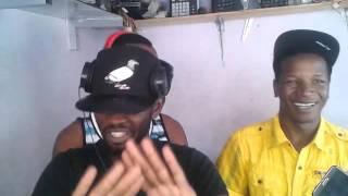 getlinkyoutube.com-(Ahmedou Françoisft six W.G and dou fall)clash) rap rim