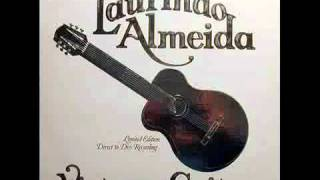 getlinkyoutube.com-Laurindo Almeida   Just The Way You Are