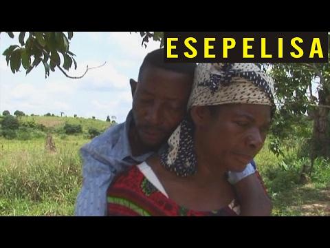 Mwasi ya noko 1-2 - Groupe Remy Kilola - Les Etoiles du THEATRE CONGOLAIS