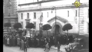 getlinkyoutube.com-Rare Weidmann`s execution video.