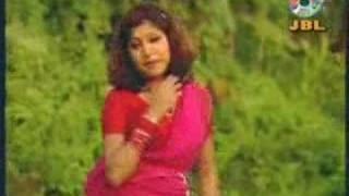 getlinkyoutube.com-Mohish khalir phan