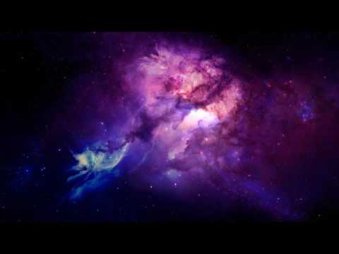 Taking Action in 2017 - Pleiadian Channeling
