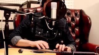 getlinkyoutube.com-Focusrite // iTrack Studio: Recording John Smith