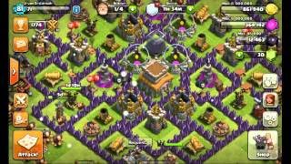 getlinkyoutube.com-TH 8 serangan darat, War Strategi